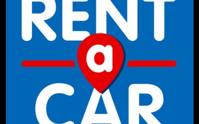 Partenariat : Rent a Car