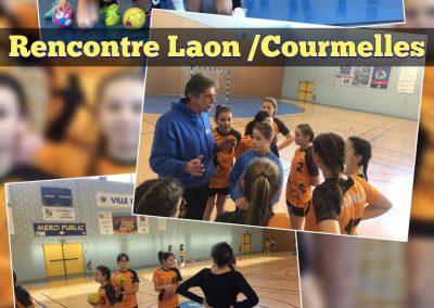 -13F : Un déplacement compliqué à Laon