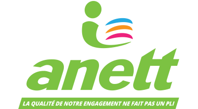 Partenariat : Anett Nord Picardie