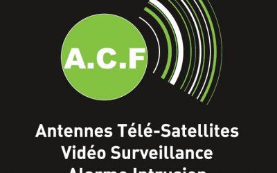 Partenariat : ACF