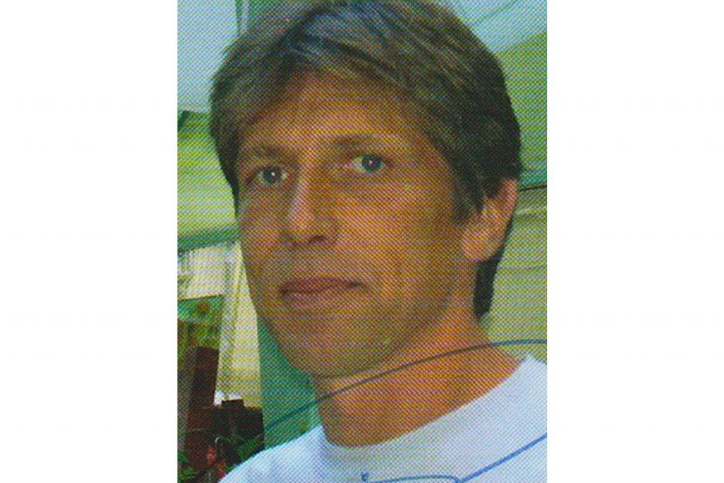Présidence de Francis Désirant