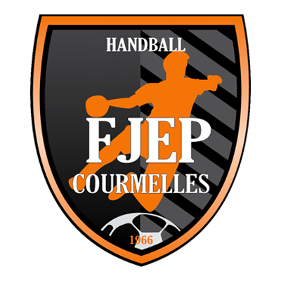 Courmelles Handball